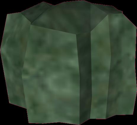 File:Oblivion Emerald.png