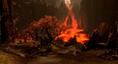 Online-lava
