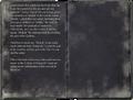 Thumbnail for version as of 19:41, September 29, 2014