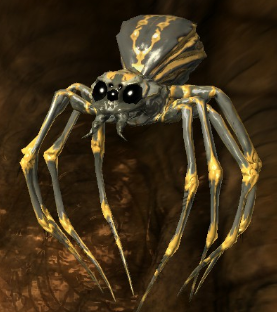 File:Scroll mind control spider.png