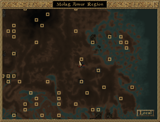 File:Shushan World Map.png