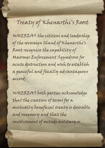 File:Treaty of Khenarthi's Roost 1.png