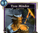 Tree Minder (Legends)
