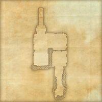 Деревня Сумеречной лозы (план) 2