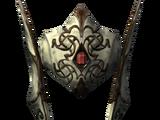 Древняя фалмерская корона