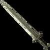 Железный меч (Skyrim)