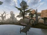 Имперская канцелярия (Morrowind)