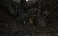Пещеры Дунирай