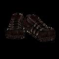 Простые ботинки (Morrowind) 4