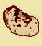 Шляпка чешуйчатого трутовика (иконка)