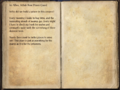 Albus' Journal.png