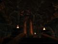 Ald Daedroth, Statue of Sheogorath Morrowind.png