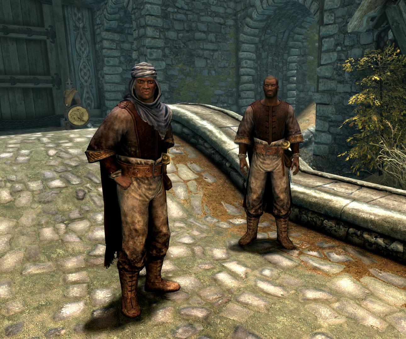 In My Time of Need | Elder Scrolls | FANDOM powered by Wikia