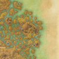 Anudnabia (Online) Map.png