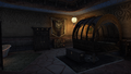 Archcanon's Office Second Room.png