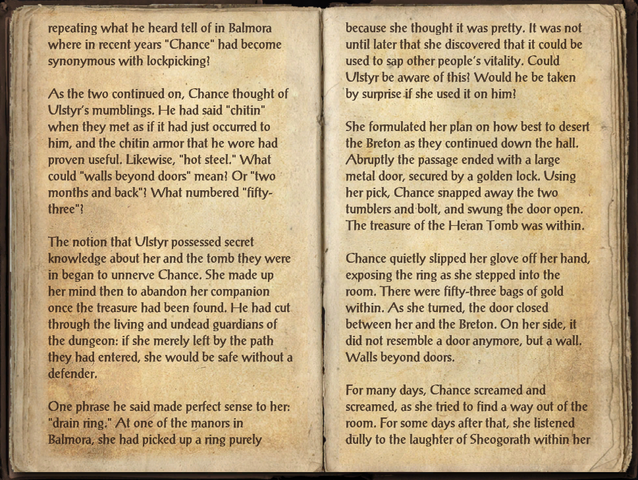 File:Chance's Folly, Part 2 2 of 3.png
