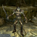 Draugr Death Overlord.png