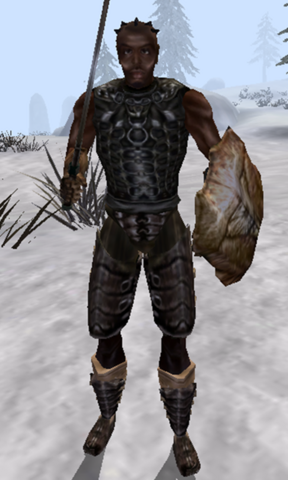 File:Dudley Morrowind.png