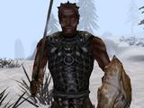 Bandits (Morrowind)