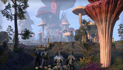ESO-Morrowind-Mushrooms 1485885029