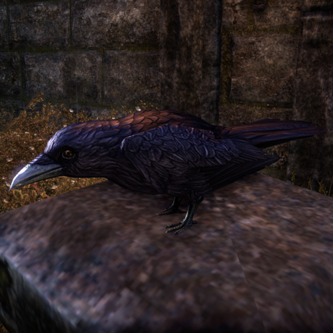 File:ESO Crow.png