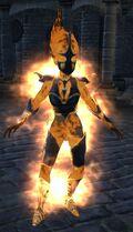 FlameAtronach