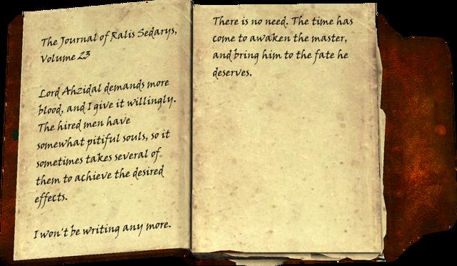 File:Journal of Ralis Sedarys - Volume 23.png