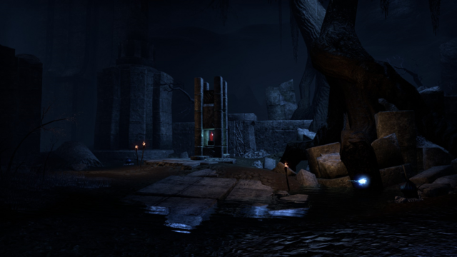 File:Lightless Oubliette Interior (2).png
