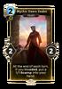 Mythic Dawn Zealot Card