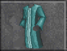 Priest Robes.png