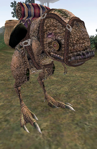 File:Rollie the Guar.png