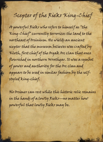 File:Scepter of the Riekr King-Chief (Book).png