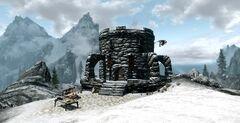 Stendarr's Beacon 1