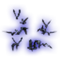 Swarm of Crows Icon
