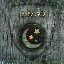File:TESIV Sign The Focsle.png