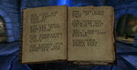 Unknownbook vol1p2
