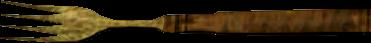 File:Ysgramors spoon.png