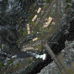 Драконий мост план