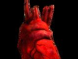 Сердце даэдра (Skyrim)