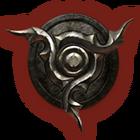 Символ данмеров