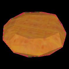 Топаз (Oblivion)
