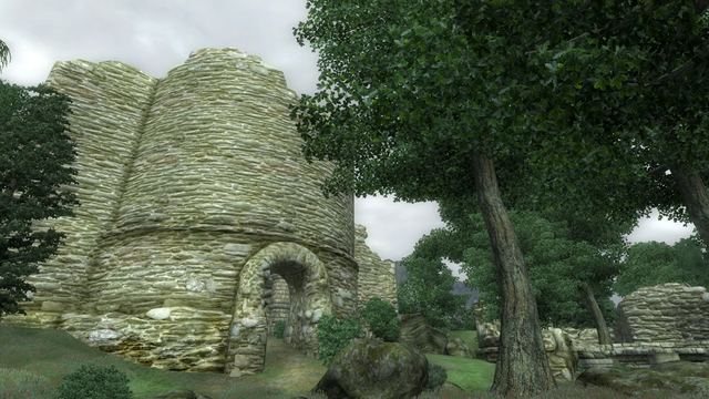File:Arkved's Tower.png