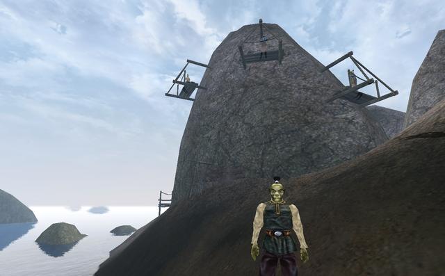 File:Boethiah's Quest - Morrowind.png