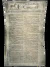 Broadsheet01