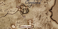 Carbo's Camp MapLocation.png
