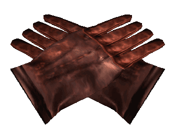 File:CommonGloves MW.png