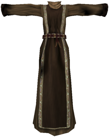 File:Common Robe MW 05b.png