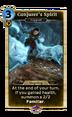Conjurer's Spirit.png