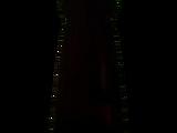 Daedric Lava Whiskey