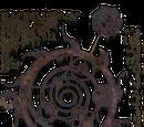 Oghma Infinium (Skyrim)